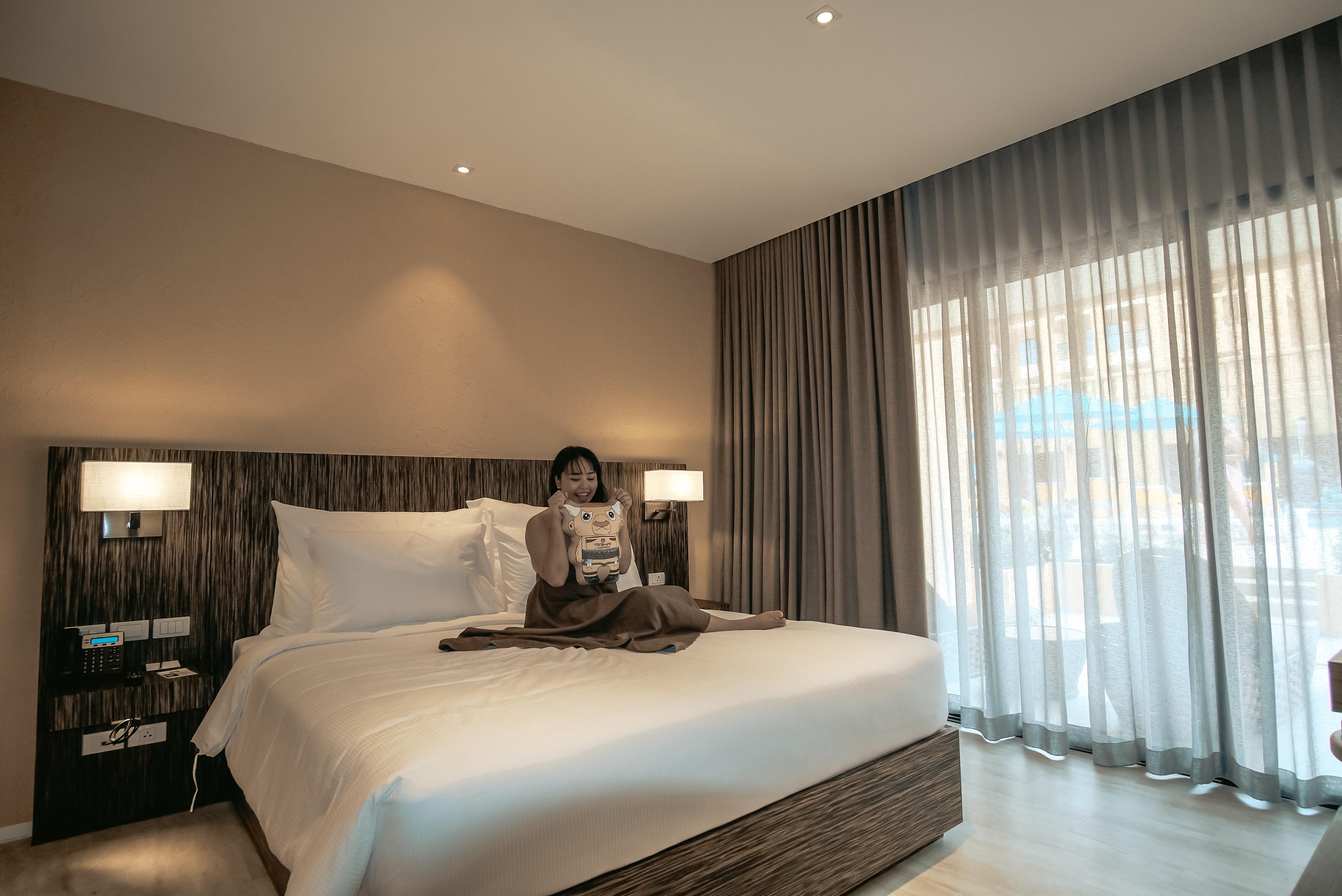 Pamookkoo Resort Phuket