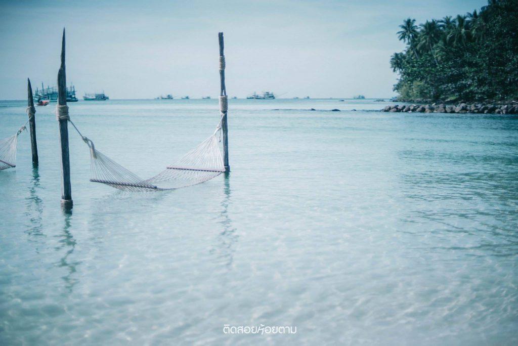 Rest Sea Koh Kood