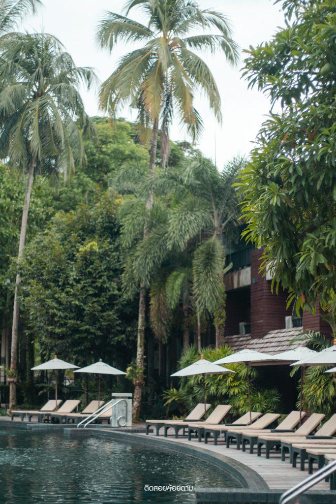 The Dewa Koh Chnag