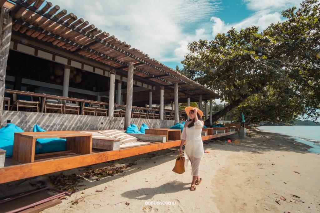 Kacha Resort&Spa
